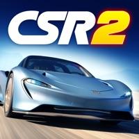 CSR Racing 2 - #1 Racing Games Hack Online Generator  img