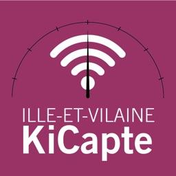 KiCapte (Ille-et-Vilaine)