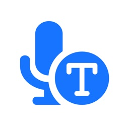 Transcribe - 录音转文字