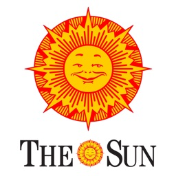 Lowell Sun News for Mobile