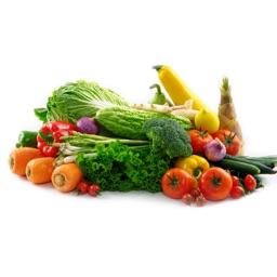 家常菜谱大全-下厨房居家必备营养食谱