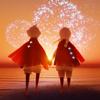 Sky 星を紡ぐ子どもたち-thatgamecompany