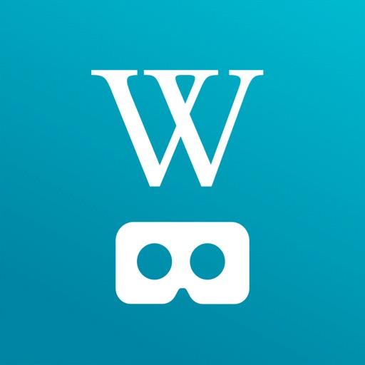 Walden VR