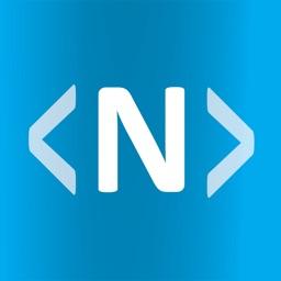 NetExam Learner App