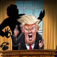 Codes for Shadow President: ◬ Illuminati Hack