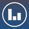 Graham Haley - Account Tracker Pro アートワーク
