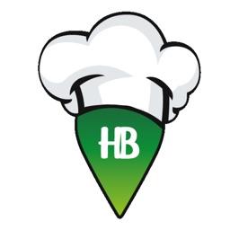 HandyBoy Food