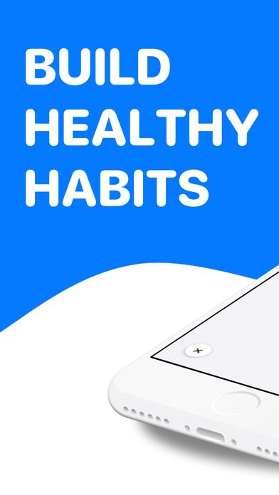 Morning Routine Habit Trackerのおすすめ画像1