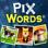 PixWords® - Mots croisés