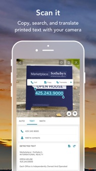 Microsoft Bing Search iphone images