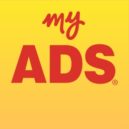 My ADS (Customer Portal)
