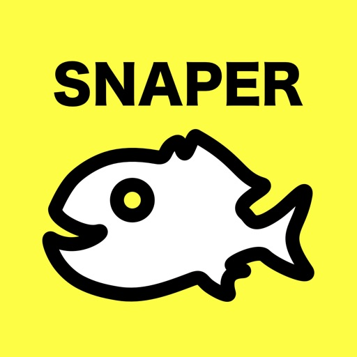 Snaper - Posts for SnapChat
