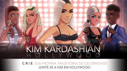 Baixar Kim Kardashian: Hollywood para Android