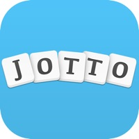 Codes for Jotto - Word Guess Mastermind Hack