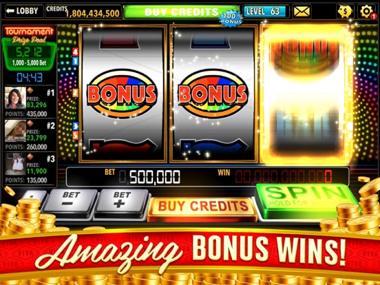 Free Online Pokies With Free Spins And No Download - Mrp Casino