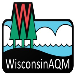 WisconsinAQM