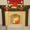 脱出ゲームクリスマス「12月25日」MerryXmas-Ayumi Kojihata