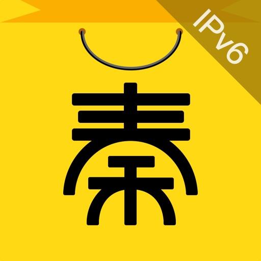 寻秦集app icon图