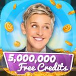 Ellen's Road to Riches Slots Hack Online Generator  img