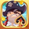 海盗探险-斗地主,德州扑克游戏