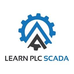 Learn PLC SCADA