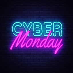 CyberMondayMN