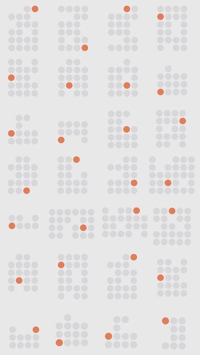 Fill: Draw One Line Maze Link