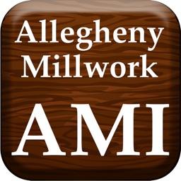 AMI Bill of Lading