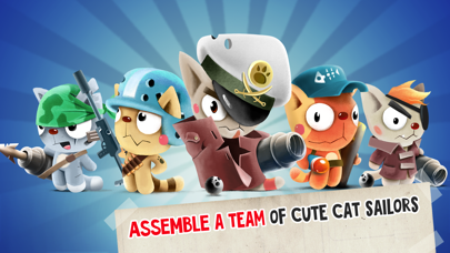Cats vs Pigs: Battle Arena for windows pc
