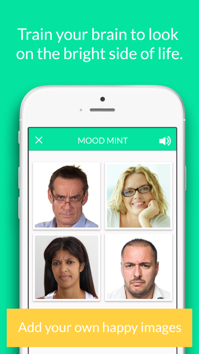 Mood Mint – Boost Your Moodのおすすめ画像2