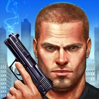Codes for Crime City Hack