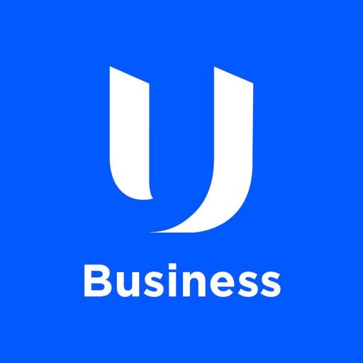 Ubeya Business