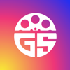 GramSpacer For Instagram - Andrew Lee