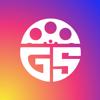 GramSpacer For Instagram - Andrew Lee