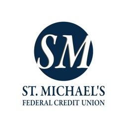St Michaels FCU Mobile Banking