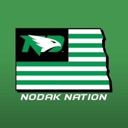NoDak Nation Student Rewards