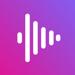Sybel - Des séries à écouter