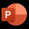 Microsoft PowerPoint - Microsoft Corporation