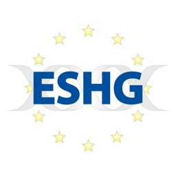 European Soc. of Human Genetic