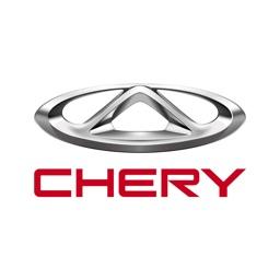 Chery Wear