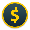 Money Pro: Finanze Personali - iBear LLC