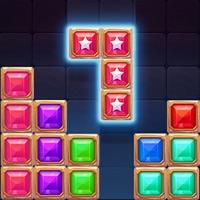 Block Puzzle: Star Gem Hack Online Generator  img