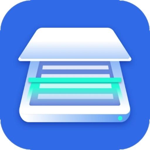 Quick Scan - PDF Docs Creator