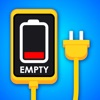 Recharge Please! - Puzzle Game - iPadアプリ