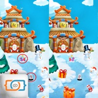 Codes for Spot The Differences-Game Hack