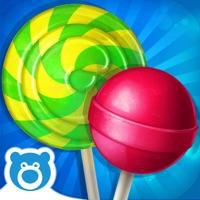 Codes for Lollipop Maker! Hack