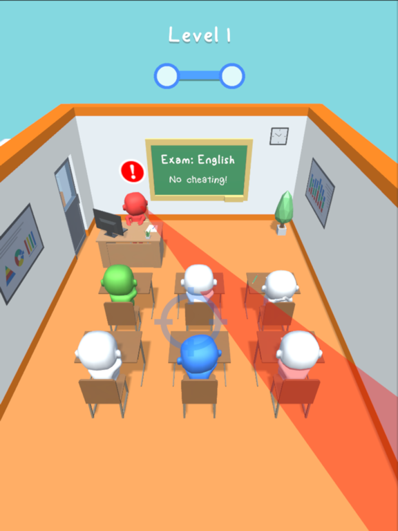 Hyper School screenshot 10