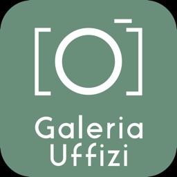 Uffizi Gallery Guide & Tours