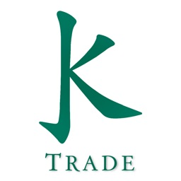 KTrade.pk