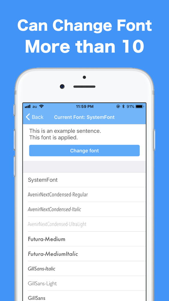 Feelings Diary - Mood Journal App for iPhone - Free Download
